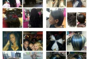 Photo #8: DOMINICAN BLOWOUT $ 29.99.......