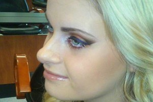 Photo #6: MAKEUP FOR ALL OCCASIONS! BRIDAL, COCKTAIL & MUCH MORE