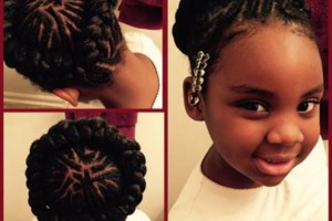 Photo #9: Box Braids, Senegelease Twist, Kids Styles and More!!!!