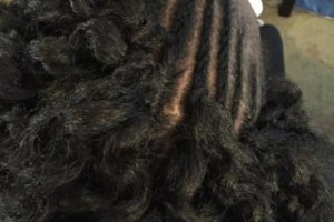 Photo #6: Box Braids, Senegelease Twist, Kids Styles and More!!!!
