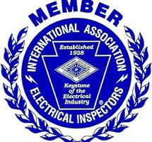 Photo #1: NC ELECTRICAL CONTRACTOR