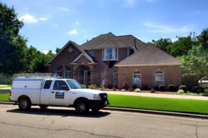 Photo #12: 15% OFF RESIDENTIAL WINDOW CLEANING! LIMITED TIME!