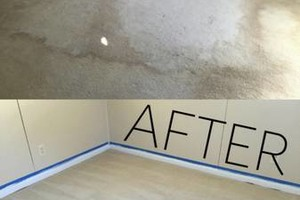 Photo #1: Complete Carpet Care
