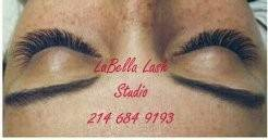 Photo #6: BEAUTIFUL EYELASH EXTENSIONS & TEETH WHITENING!