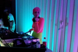 Photo #3: Event DJ for hire