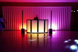 Photo #2: Event DJ for hire