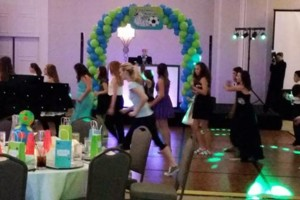 Photo #1: Event DJ for hire