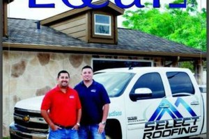 Photo #15: Local, experienced Roofing Company. A+ with BBB Trust SELECT ROOFING!