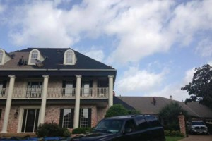 Photo #13: Local, experienced Roofing Company. A+ with BBB Trust SELECT ROOFING!