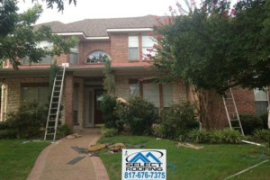 Photo #10: Local, experienced Roofing Company. A+ with BBB Trust SELECT ROOFING!