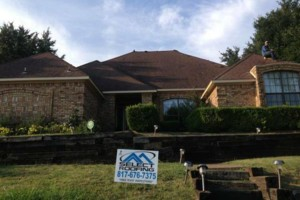 Photo #9: Local, experienced Roofing Company. A+ with BBB Trust SELECT ROOFING!