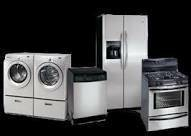 Photo #1: REPAIRING RESIDENTIAL & COMMERCIAL APPLIANCES