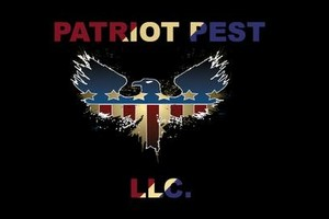 Photo #1: Patriot Pest LLC. - FREE INSPECTIONS