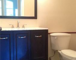 Photo #1: PLUMBING/HOUSE REMODEL!