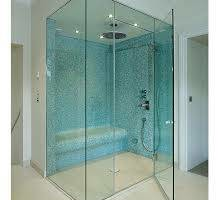 Photo #6: IMPERIAL GLASS TX. SHOWER GLASS...