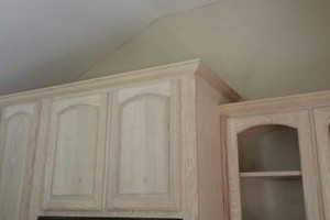 Photo #1: Dalton Construction. Home Remodeling/Repair/Sheds/Garages