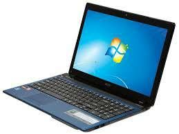 Photo #5: Low Cost Computer repair services $55.00
