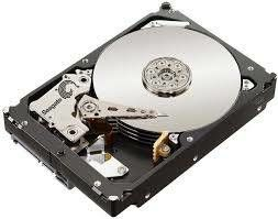 Photo #2: Low Cost Computer repair services $55.00