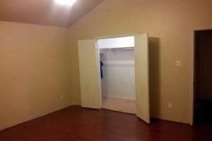 Photo #3: Keller home renovation. Laminate flooring done right