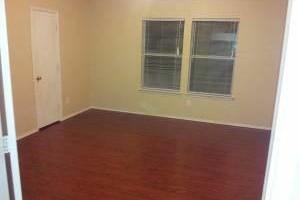 Photo #4: Keller home renovation. Laminate flooring done right