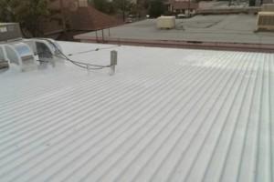 Photo #3: Roof Repair. Call Us & Save!