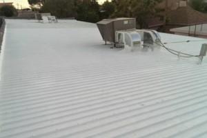 Photo #2: Roof Repair. Call Us & Save!