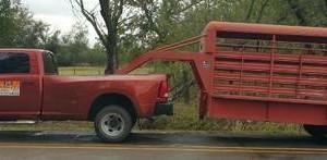 Photo #1: Need Something Hauled?  TLT Trucking Services!
