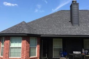 Photo #2: Pro roofing crew for hire (fully insured)