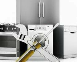 Photo #1: Affordable Refrigerator Repair