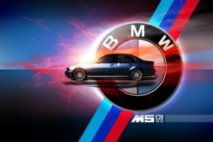 Photo #1: BMV service and repair by Henry Snider