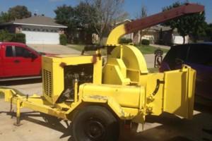 Photo #9: 811 Stump Grinding / Tree Service / Mistletoe removal