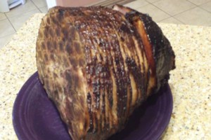 Photo #2: Wayne's Flame. GOUMET CATERING - Smoked Meats!
