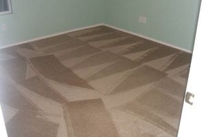 Photo #2: JAGSPOTLESS/CARPET CLEANING/DRY EXSTRACTION