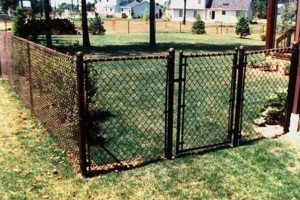 Photo #11: Fences and Welding! Pipe fences/Barbed Wire/Field fences