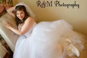 Photo #2: Wedding and Event Photography DFW