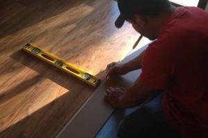 Photo #3: Repair home improvement