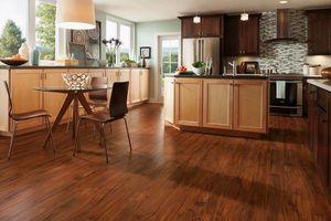 Photo #2: Repair home improvement