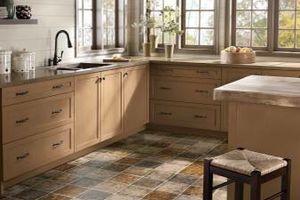 Photo #1: Repair home improvement