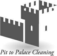 Photo #1: Pit to Palace Cleaning in Burleson