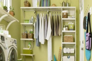 Photo #15: PROFESSIONAL HOME ORGANIZATION/ CLUTTER REDUCTION