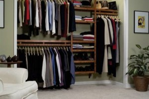 Photo #13: PROFESSIONAL HOME ORGANIZATION/ CLUTTER REDUCTION