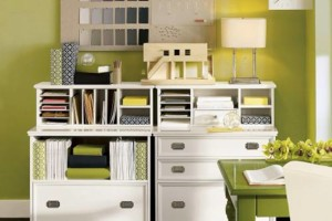 Photo #12: PROFESSIONAL HOME ORGANIZATION/ CLUTTER REDUCTION