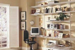 Photo #10: PROFESSIONAL HOME ORGANIZATION/ CLUTTER REDUCTION