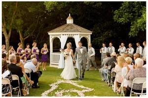 Photo #11: Desiree Roberts Wedding Photographer - Now Booking!