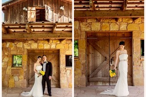Photo #10: Desiree Roberts Wedding Photographer - Now Booking!