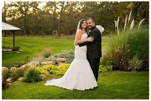 Photo #9: Desiree Roberts Wedding Photographer - Now Booking!