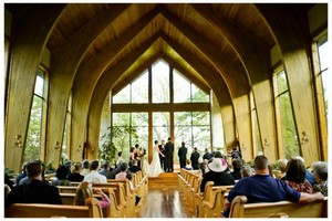 Photo #8: Desiree Roberts Wedding Photographer - Now Booking!