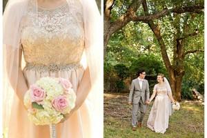 Photo #7: Desiree Roberts Wedding Photographer - Now Booking!