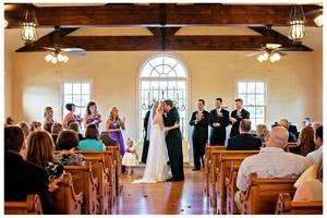Photo #6: Desiree Roberts Wedding Photographer - Now Booking!