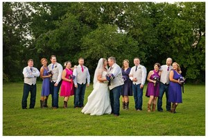 Photo #5: Desiree Roberts Wedding Photographer - Now Booking!